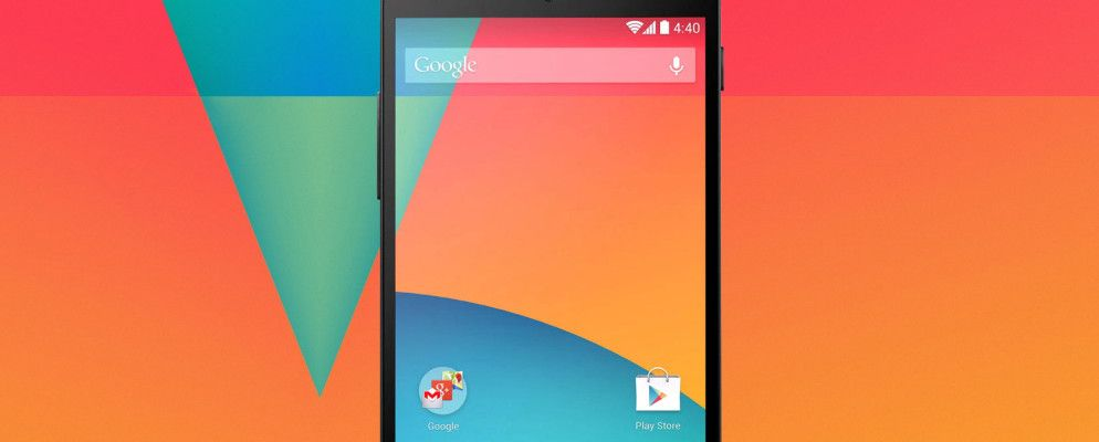 Beautiful Abstract Android Wallpapers