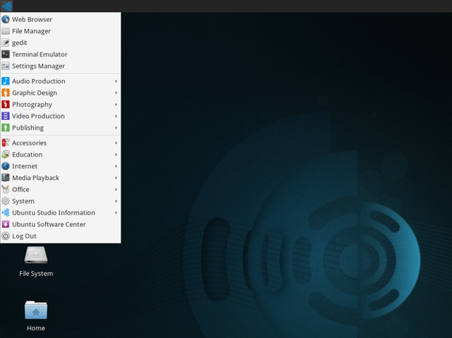 Are Mistaken. Ho Track Design Software For Mac