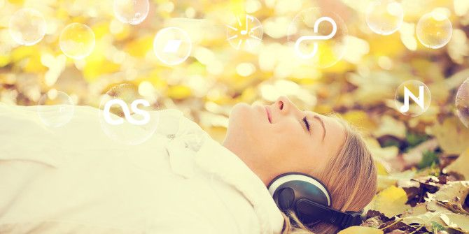 7+ Easy Ways to Discover New Music You Will Love