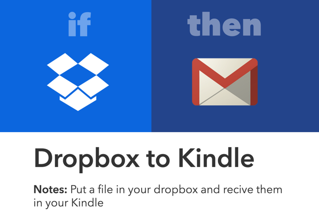 dropbox-kindle