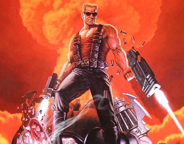 duke_nukem3d_art