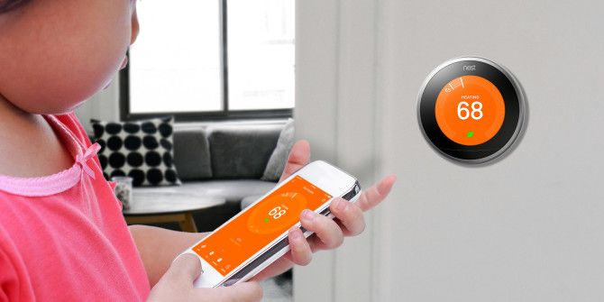 5 Easy-to-Setup Smart Home Gadgets for First Timers