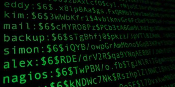 Microsoft Bans Dumb Passwords, Minecraft Adds a Deathmatch Mode… [Tech News Digest]