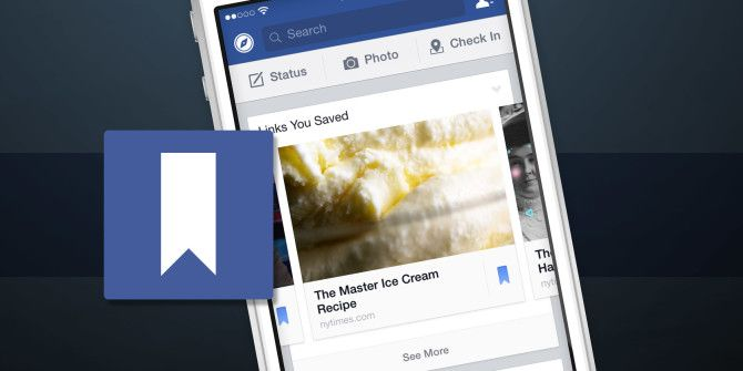 One Overlooked Feature That Makes Facebook More Productive