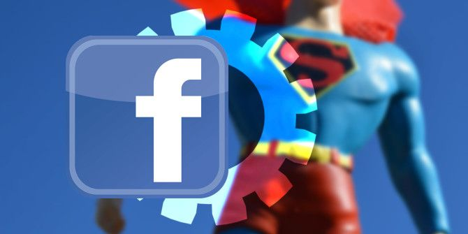 16 Quick Tips to Make You a Facebook Power User