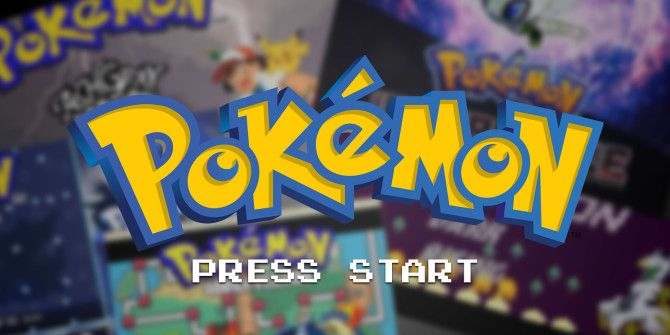 my boy gba emulator pokemon games for android