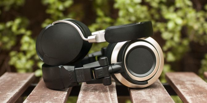 Status Audio HD Two and CB-1 Headphones Review