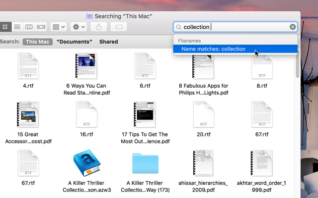 finder-name-search