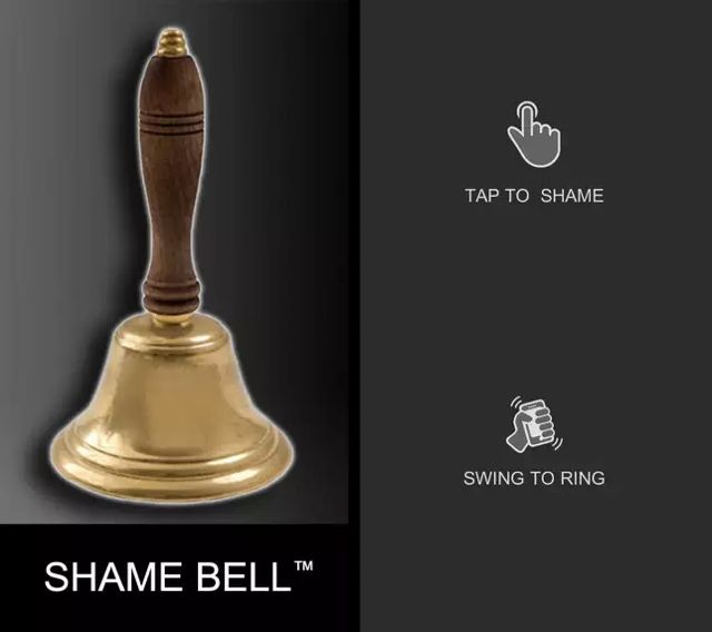 game-of-thrones-shame-bell