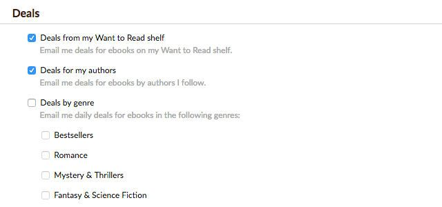 goodreads-deal-picking-categories
