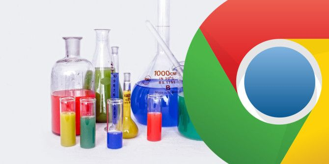 10 Amazing Google Chrome Experiments You Need to Try