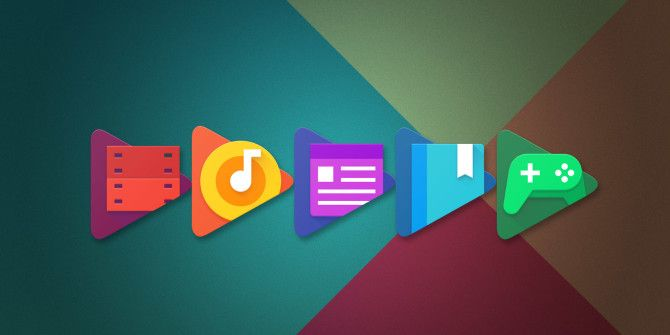Are Google's First-Party Play Apps Any Good?