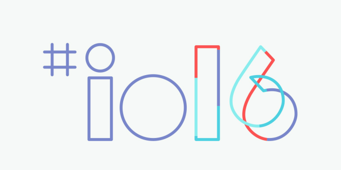 The Best of Google I/O 2016, Nokia Makes a Comeback… [Tech News Digest]