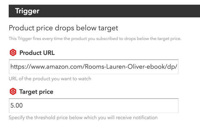 ifttt-price-drop