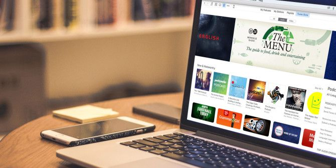 Improve iTunes for Mac With These Third-Party Tools