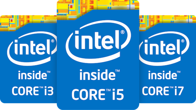 Intel Core i3 vs  i5 vs  i7: Which CPU Should You Buy?