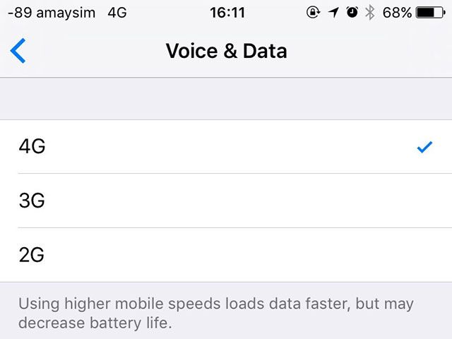 ios-data-speed