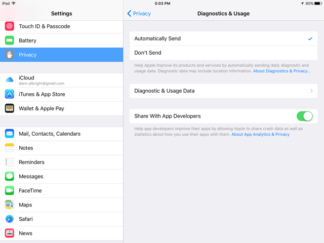 ios-diagnostics-usage