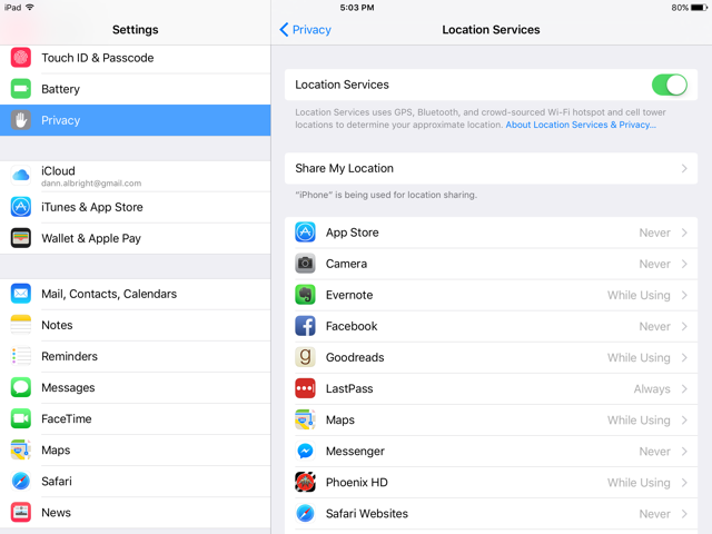 ios-location-services-menu