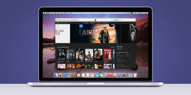 21 Essential iTunes Shortcuts Every Power User Should Know