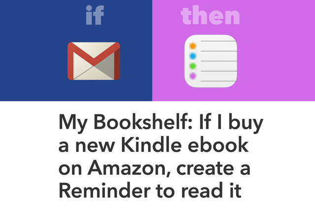 kindle-reminders