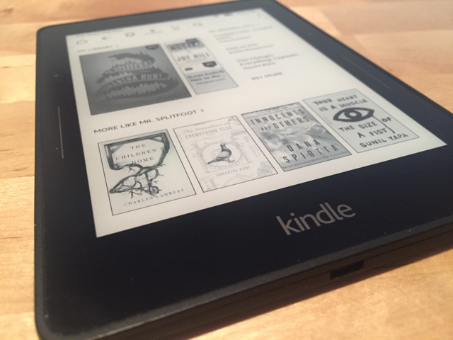 kindle-voyage-home-screen