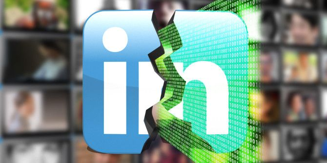 What You Need To Know About the Massive LinkedIn Accounts Leak