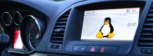 linux-for-car