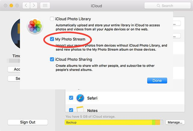 iPhone Storage Full? How to Create Free Space on iOS