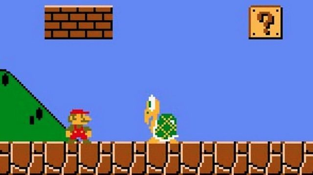 mario_screensaver