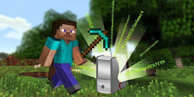 SEVEN MILLION Minecraft Accounts Hacked