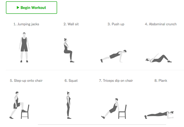 mini-habits-7-minute-workout