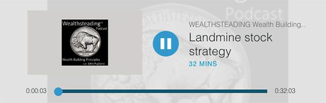 money-podcast-wealthsteading