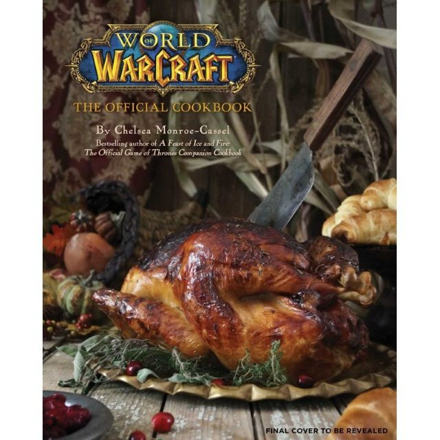 muo-gaming-videogamefood-wow1