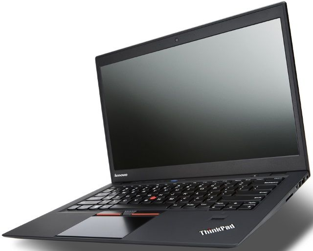 muo-security-4lenovoreasons-thinkpad
