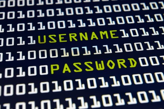 Is Your Gmail Account Among 42 Million Leaked Credentials?