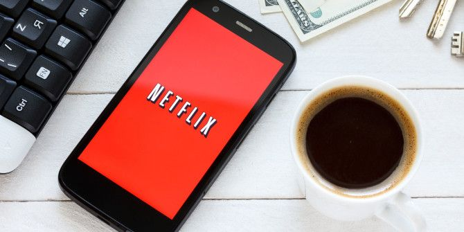 Can't Read Netflix Subtitles? Here's How to Change Their Appearance