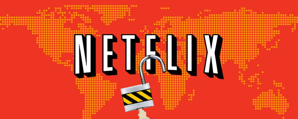 Which VPNs Still Work With Netflix?