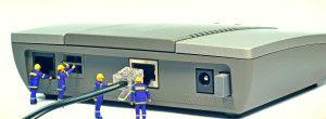 own-router-vpn