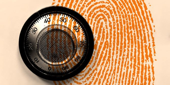 Why Passphrases Are Still Better than Passwords & Fingerprints