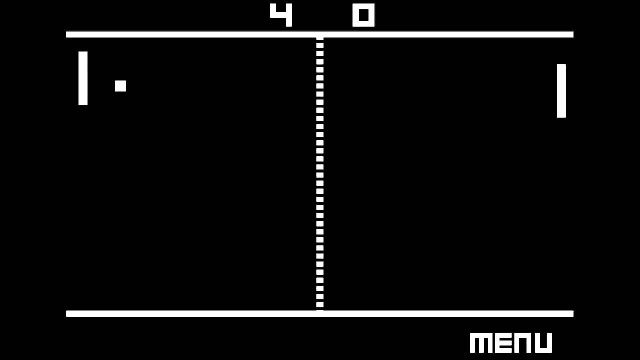 pong_screensaver_example
