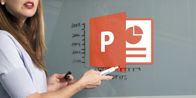 Best Free Powerpoint Templates For Your Project Presentation