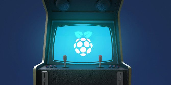 10 DIY Alternatives to Picade for Raspberry Pi Retro Gaming