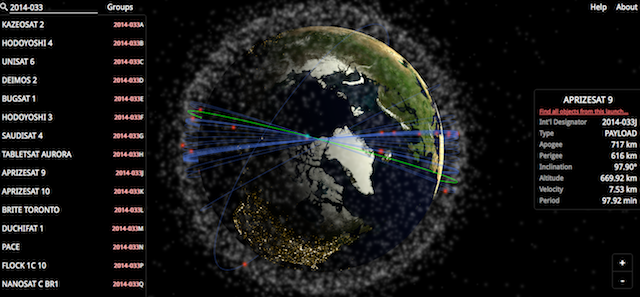 real-time-maps-stuff-in-space