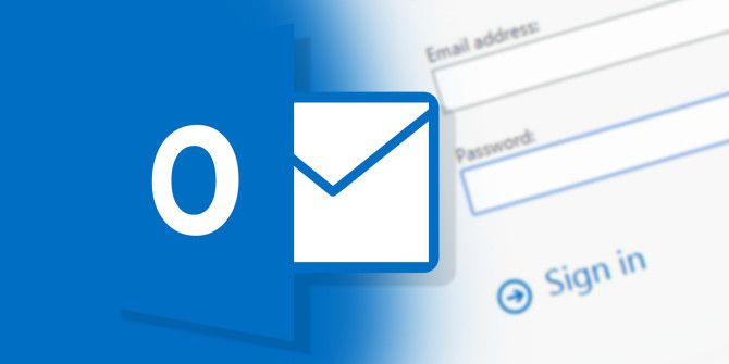 How to Turn Off Read Receipts in Outlook