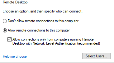 remote_desktop_access