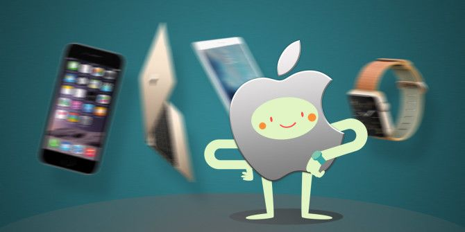 Is There a Right Time to Buy a New Mac, iPhone, or iPad?