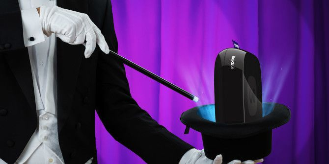 10 Clever Tricks for Your Roku