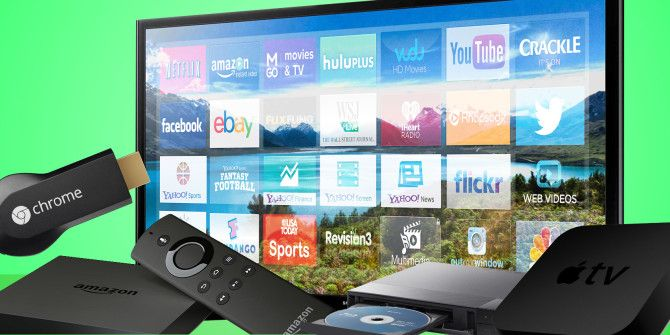 Save Money on a Smart TV with These More Affordable Options