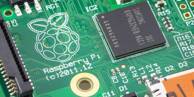 How to Free Up 1 GB of Wasted Space on Raspberry Pi